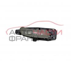 Дръжка Fiat Stilo 2.4 20V 170 конски сили
