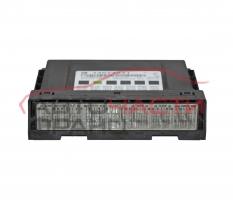 Комфорт модул Chevrolet Cruze 2.0 CDI 163 конски сили 13574841