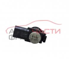 Вакуумен клапан Audi Q7 4.2 TDI V8 326 конски сили 1K0906283A