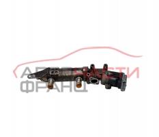 Охладител EGR Peugeot 407 2.7 HDI 204 конски сили 4U3Q-9Y493-BJ