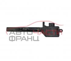 Датчик ниво масло VW Polo 1.2 i 64 конски сили 045907660D