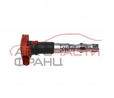 Бобина Audi A8 4.2 i 335 конски сили 077905115F