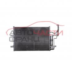 Климатичен радиатор Mazda 3 2.0 CD 143 конски сили