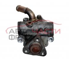 Хидравлична помпа PORSCHE CAYENNE 3.2 V6 250 КОНСКИ СИЛИ 7L5422154A