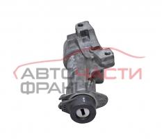Контактен ключ VW Passat IV  1.9 TDI 115 конски сили 4B0905851C