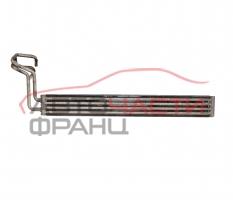 Маслен радиатор Porsche Cayenne 4.5 Turbo 450 конски сили 7L5422885