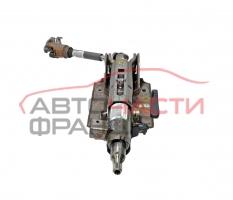 Кормилен прът Peugeot 407 Купе 2.7 HDI 204 конски сили 96570100XT