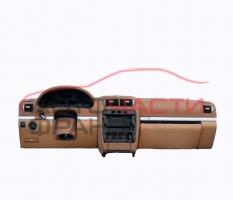 Арматурно табло Porsche Cayenne 3.2 бензин 250 конски сили