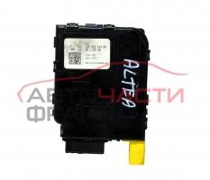 Модул волан Seat Altea 2.0 TDI 170 конски сили 1K0953549BK