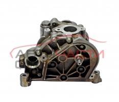 Маслена помпа Porsche Cayenne 4.5 Turbo 450 конски сили 948107010