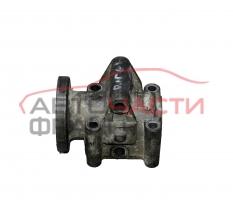 EGR клапан Fiat Croma 1.9 Multijet 150 конски сили 55215031