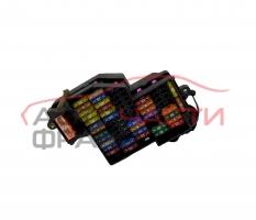 Бушонно табло VW TOUAREG 5.0 V10 TDI 313 конски сили 7L0941828