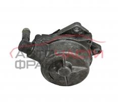 Вакуум помпа Audi A6 2.5 TDI 150 конски сили 059145100B