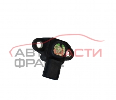MAP сензор Mercedes Sprinter 3.5 cdi 258 конски сили A0051535028