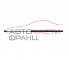 Амортисьор преден капак VW Passat VI 2.0 TDI 136 конски сили 3C0823359A