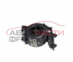 Заден вентилатор парно за Mercedes Benz CLK, W209 2004 г., 2.7 CDI дизел 170 конски сили. N: A2038300308