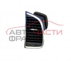 Духалка парно дясна AUDI Q7 3.0TDI 233 конски сили 4L0820901
