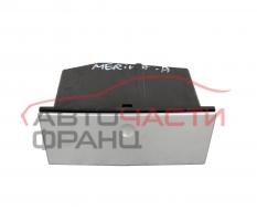 Пепелник Opel Meriva A 1.7 CDTI 100 конски сили 13130836 2009 г