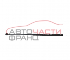 Амортисьор багажник VW Beetle 1.9 TDI 101 конски сили 8748GP