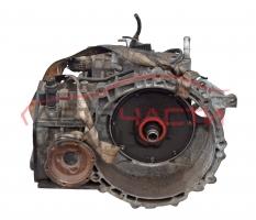Автоматична скоростна кутия Audi A3 1.8 i 125 конски сили CKX