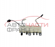 Усилвател антена BMW E39 2.0 бензин 150 конски сили 65.25-8378090