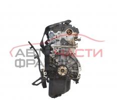 Двигател BMW E46 2.0 бензин 143 конски сили