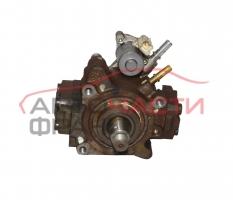 ГНП Peugeot 5008 1.6 HDI 112 конски сили 9672605380