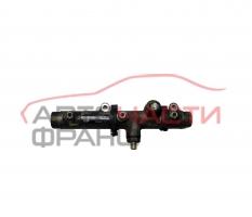Горивна рейка лява Audi A6 3.0 TDI 225 конски сили 059130089D
