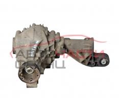 Диференциал Mercedes ML W164 3.0 CDI 224 конски сили