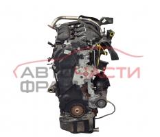 Двигател Citroen C4 Grand Picasso 2.0 HDI 136 конски сили PSARHJ