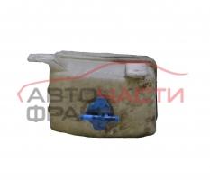 Казанче чистачки Kia Carens 2.0 CRDI 140 конски сили
