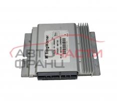 Компютър скорости Kia Sorento 2.5 CRDI 140 конски сили 954404A732