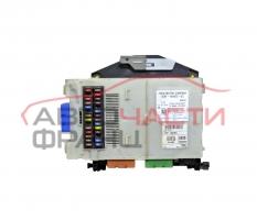 Бушонно табло Ford S-Max 2.0 TDCI 130 конски сили 7G9T-14A073-DC