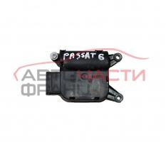 Моторче клапи климатик парно VW Passat VI 1.8 TSI 160 конски сили 3C0907511A