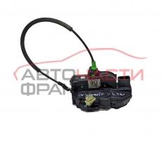 Задна лява брава  Opel Insignia 2.0 CDTI 160 конски сили 13503767