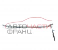 Ляв airbag завеса Ford C-Max 1.8 TDCI 115 конски сили 601030801