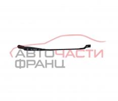 Дясно рамо чистачка Peugeot 5008 1.6 HDI 114 конски сили 3392125759R