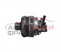 Динамо Opel Astra H 1.7 CDTI 100 конски сили 401899RI