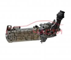 Охладител EGR Mercedes E class W212 2.1 CDI 170 конски сили A6511400675