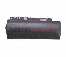 Капак Airbag Audi A8 2.5 TDI 150 конски сили 4D1880219