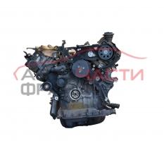 Двигател Audi Q7 3.0 TDI 233 конски сили BUG
