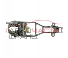 Задна лява основа дръжка  Porsche Cayenne 3.2 V6  7L0839885