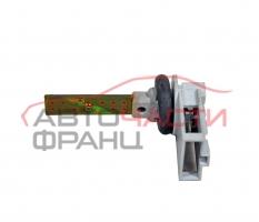 Датчик температура купе Audi A4 2.0 TDI 170 конски сили 3D0907543A
