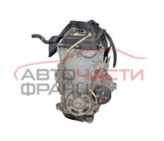 Двигател Mitsubishi Colt VI 1.1 i 75 конски сили 3A91