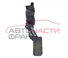 Педал газ Opel Insignia 2.0 CDTI 131 конски сили 6PV009765-01