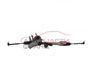 Електрическа рейка Honda Jazz 1.2 бензин 90 конски сили
