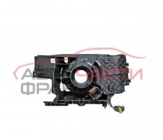 Лентов кабел волан Renault Modus 1.2 I 65 конски сили