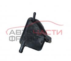 Казанче хидравлична течност VW Golf IV 1.6 16V 105 конски сили 1J0422371B