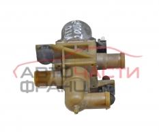 Клапан парно Mercedes Vito 2.2 CDI 109 конски сили 0018300684