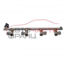 Горивна рейка Mazda CX-3 2.0 i 120 конски сили PE0113150